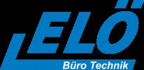 Logo_Buerotechnik