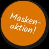 maskenaktion2